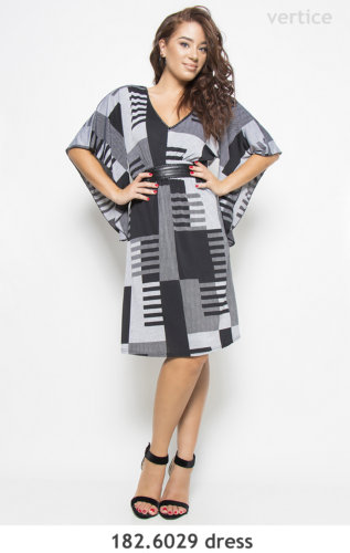 What's New in Plus Size Clothes_28