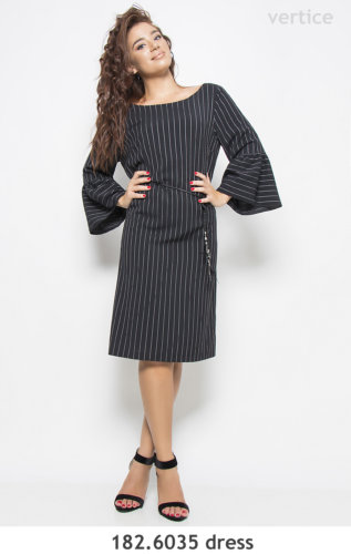 What's New in Plus Size Clothes_30