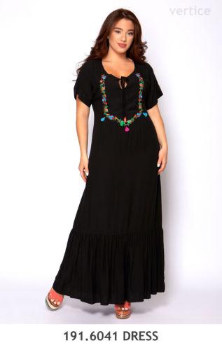 191.6041-DRESS