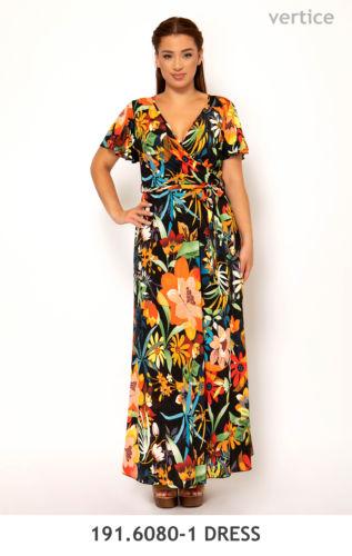 191.6080-1 DRESS