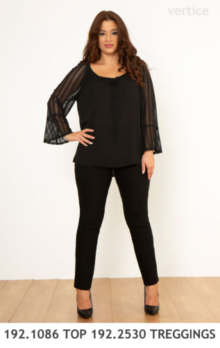 192.1086 TOP 192.2530 TREGGINGS