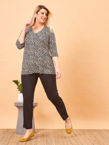 211.1008 TOP 211.2024 TROUSERS