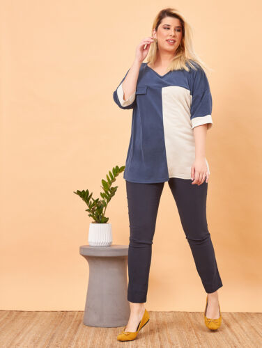 211.1035 TOP 211.2022 TROUSERS