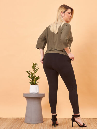 211.1204 TOP 211.2519 TROUSERS