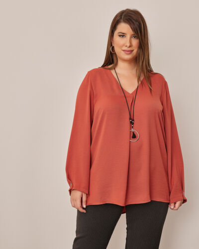 212.1042 TOP 212.2028 TROUSERS