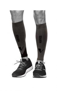 VERTICS.Calfs compression cuffs for calfs
