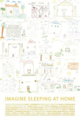 poster_imagine_sleeping_at_homeok