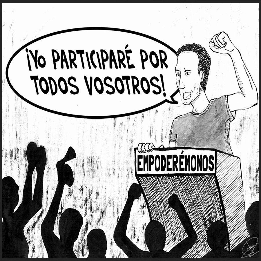 empoderamiento-imagen-facebook