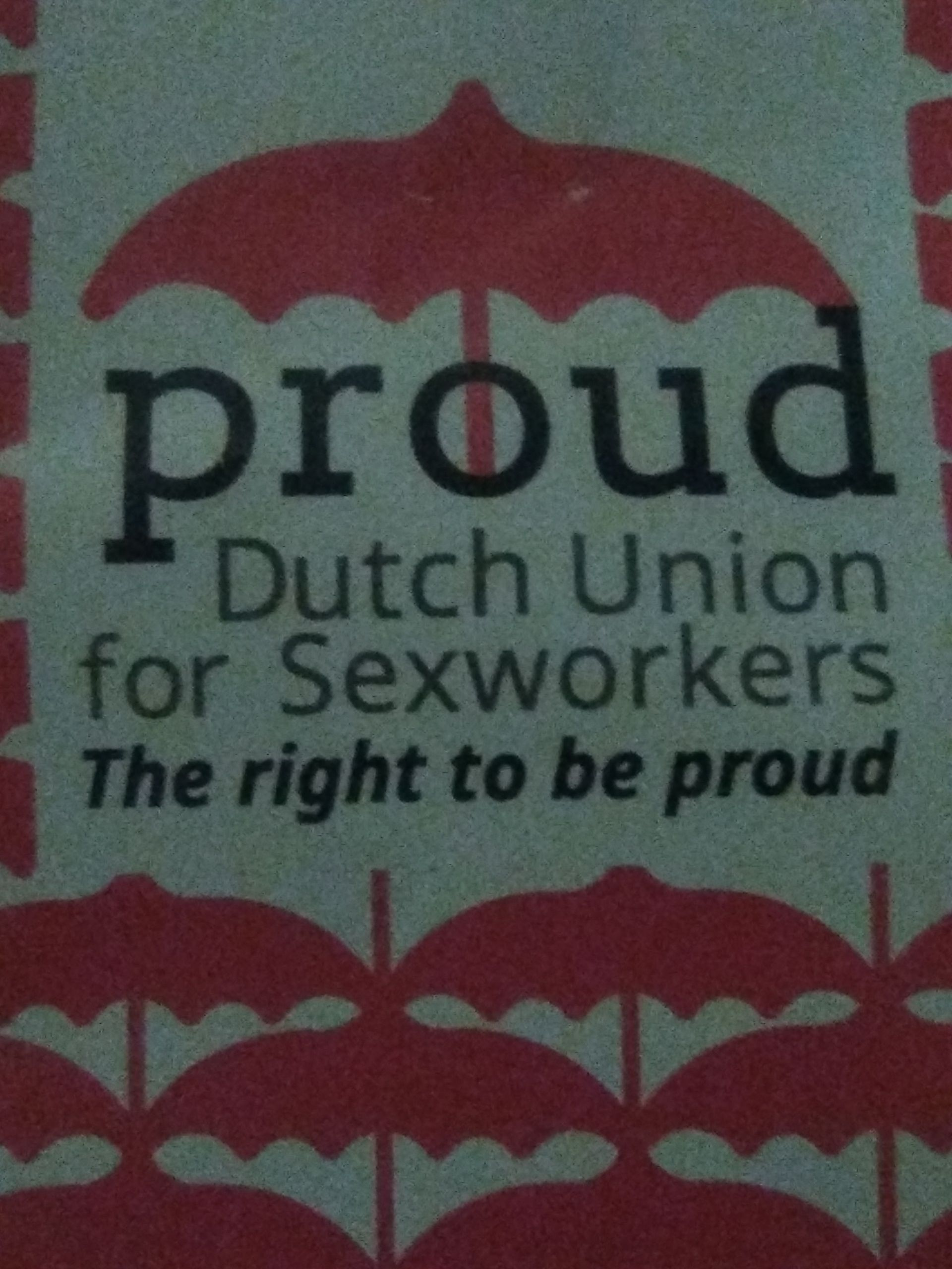 prostitutas en elda prostitutas en amsterdam