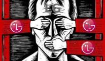 censura-lg