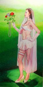 Janne Kearney's 7 Deadly Sins