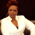 Women On The Rise with Ultrena Johnson