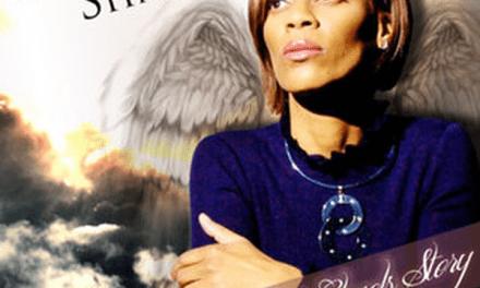 BaLinda MiChaels Untold Story