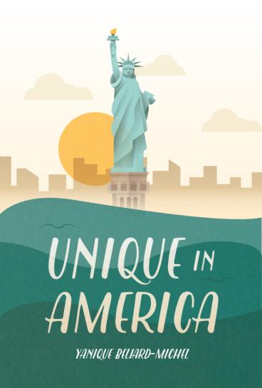 Unique in America