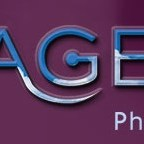 Logo i-mage-in - Vertikarst Spéléologie Ariège