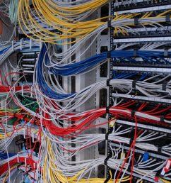 servers [ 1500 x 1170 Pixel ]