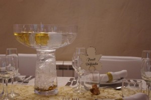 deco-table-amour3