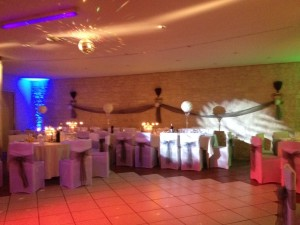 Mariage_aout2015_deco_tables04