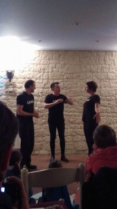LIMAX-Soiree-theratre-impro_2015112002