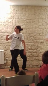 LIMAX-Soiree-theratre-impro_2015112003