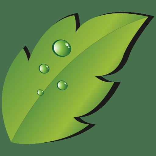 vertography-icon