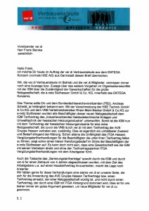 Brief Bsirske-Endfassung-1