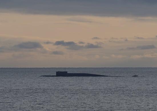 На-Северном-флоте-началась-командно-штабная-тренировка-по-управлению-силами-и-войсками
