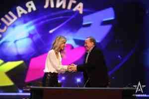 Центр «Авангард» и «АМиК» заключили соглашение о сотрудничестве