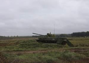 масштабное-учение-с-парашютно-десантным-полком-ВДВ