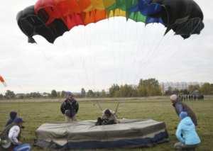 первый-этап-Чемпионата-войск-и-Кубка-командующего-ВДВ-по-парашютному-спорту