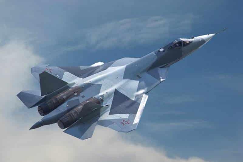 Су-57__