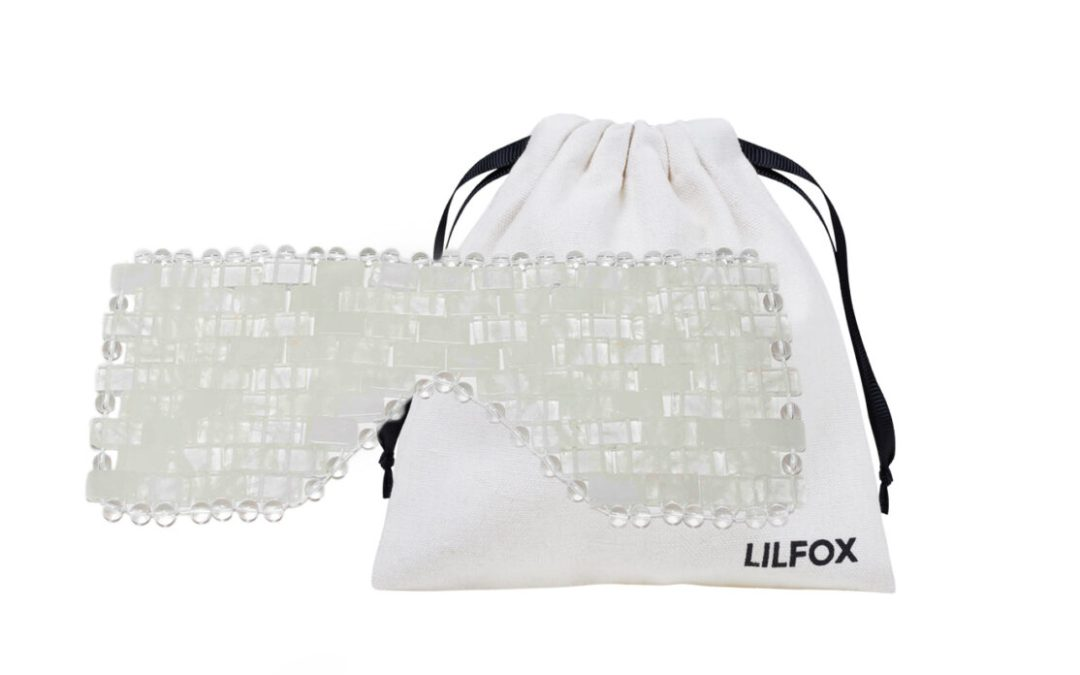 work for LILFOX