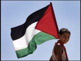 Lang leve Palestina