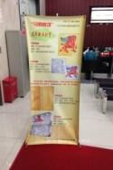 Chinezen kopen goud