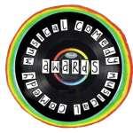 musical_comedy_awards_750_500_60_c1