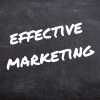 effective small business marketing