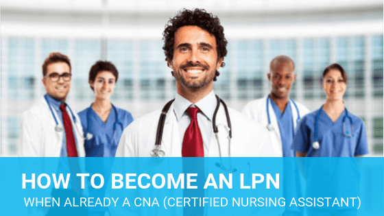 LPN Program in Chicago