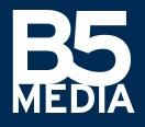 b5media