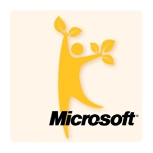 Microsoft Citizenship Asia Pacific (APAC)