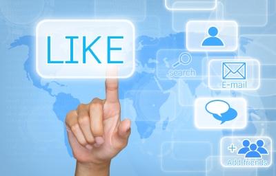 Social Media and Online Channels Integration