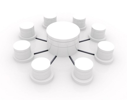 data-management
