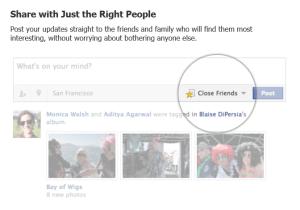 Facebook-Updates-Lists