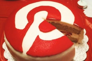 pinterest-social-media-strategy-for-business