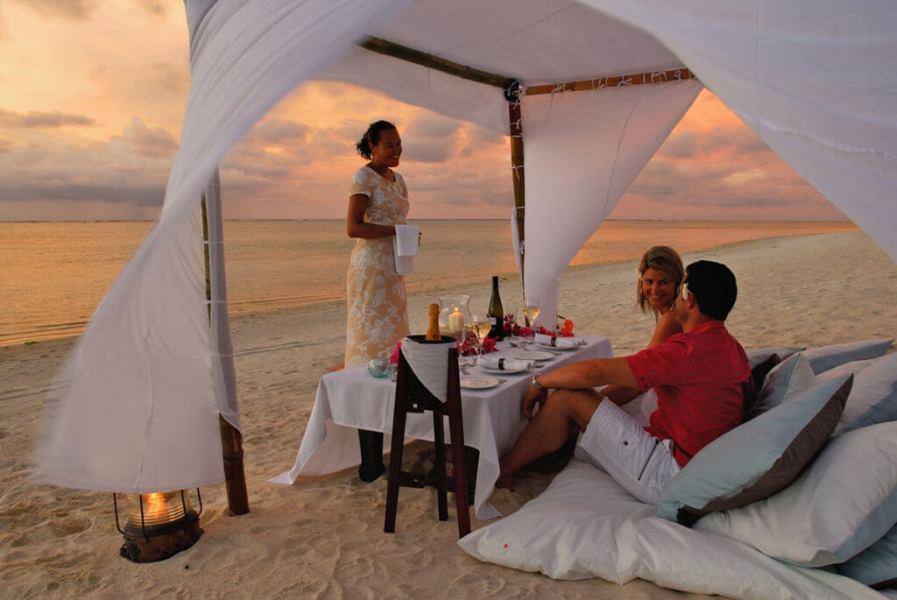 Pacific-Resort-Aitutaki