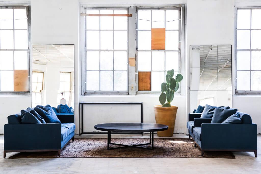 Banjo-sofa-4