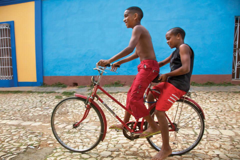 bikes_Trinidad