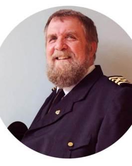 Captain_perkins