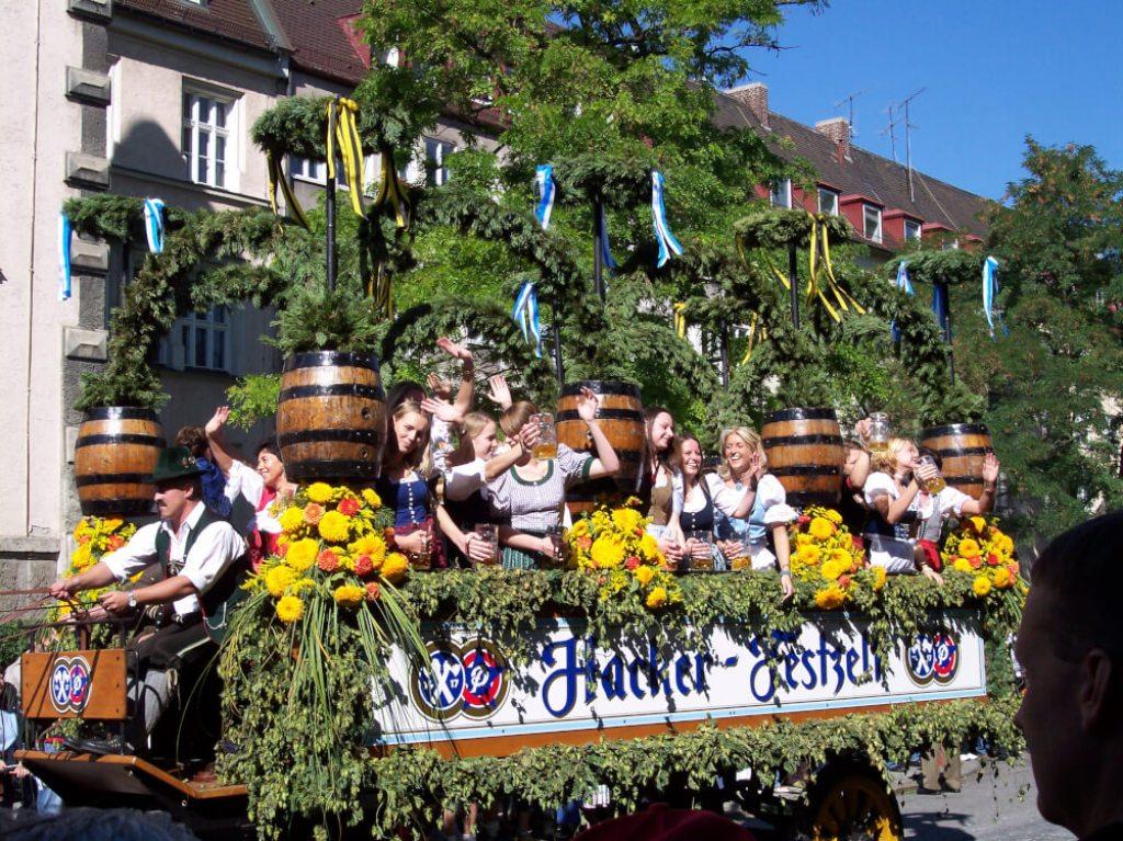 Cabalgata_Oktoberfest_1688