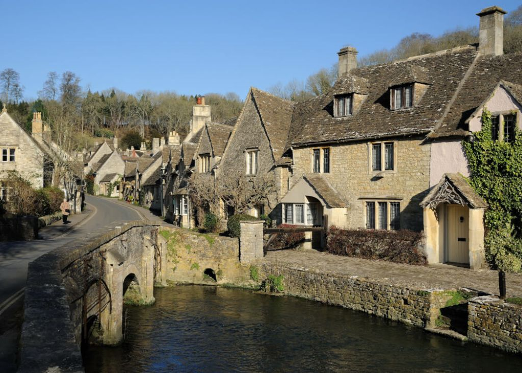 Castle_combe_cotswolds