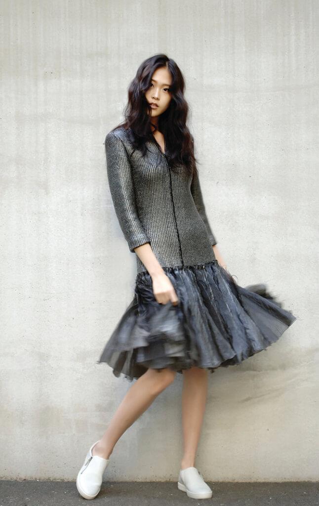 Verve May Fashion_0047
